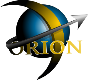 Orion Marketing