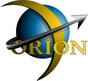 Orion Business Design
