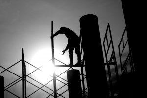 Contractor marketing