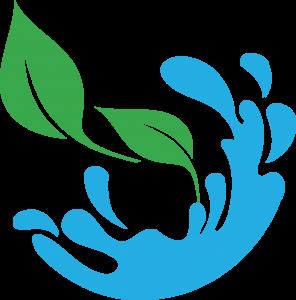 RiverBrid Logo