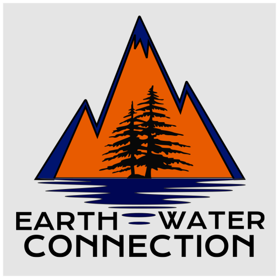 Earth Water Connection - Orion Business Design