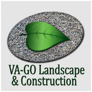 Va-Go Landscape - Orion Business Design