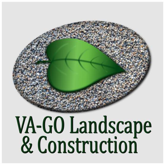 Va-Go Landscape - Orion Business Design